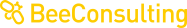 logo BeeConsulting